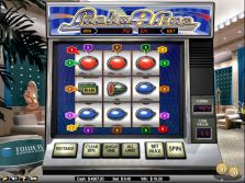 8 liner slot machine games