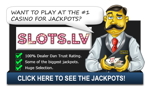 Seminole hard rock casino tampa website