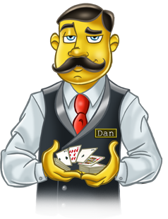 Online Casino Flash Games