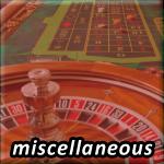 roulette questions