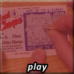 play scratchcard