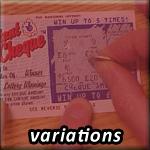 scratchcard variations