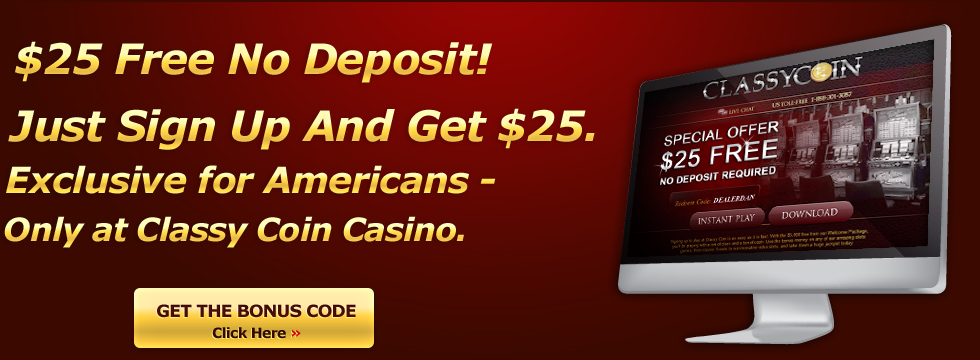 Online Poker For Usa Players, New Casino Games Online, Best Casino Game To Play