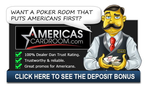 What is the minimum age to play online poker? - Casino Answers!