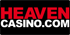 Blackjack Heaven Casino