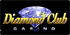 Diamond Club Casino