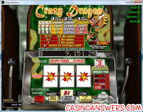 crazy-dragon-progressive-slot