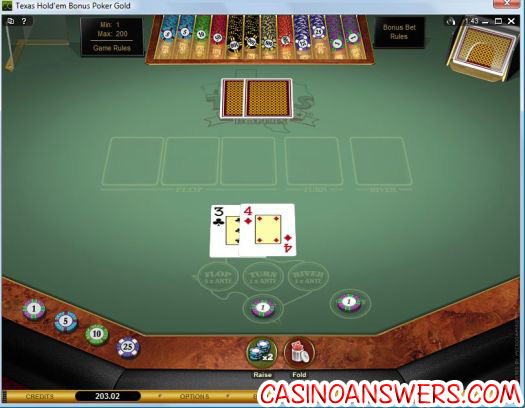 gaming-club-texas-holdem-bonus-1