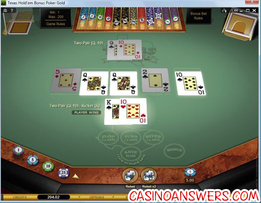 gaming-club-texas-holdem-bonus-2