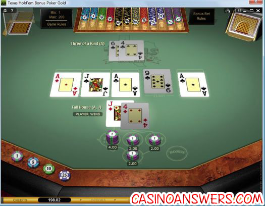gaming-club-texas-holdem-bonus-3