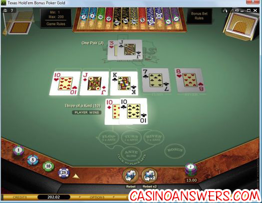 gaming-club-texas-holdem-bonus-4