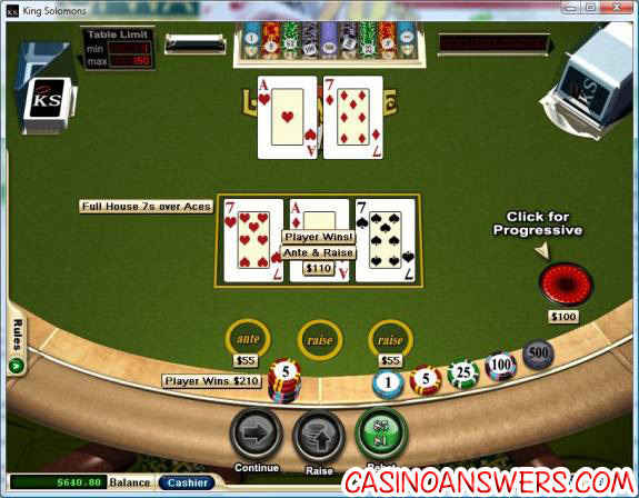 casino online list king com einloggen