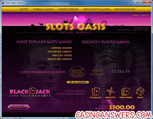 slots-oasis-casino-3