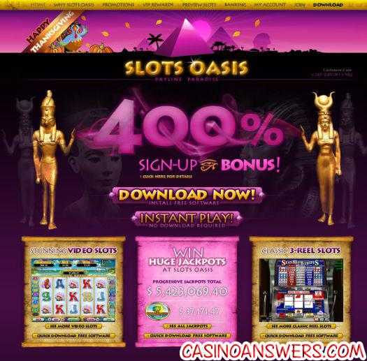 slots-oasis-casino1