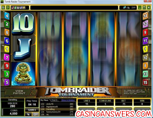 tomb-raider-slots-tournament