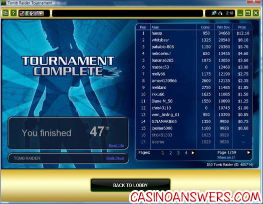 tomb-raider-slots-tournament