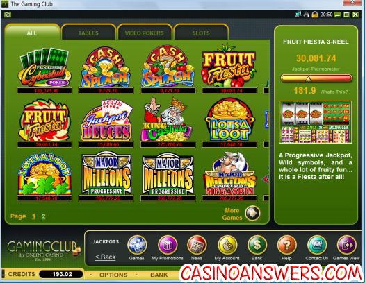 gaming-club-casino-blog-1