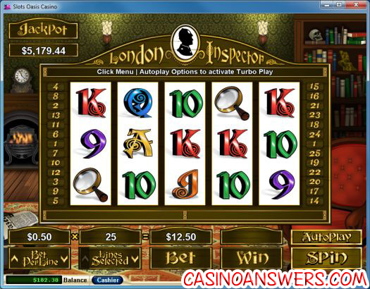 slots-oasis-blog-friday-1