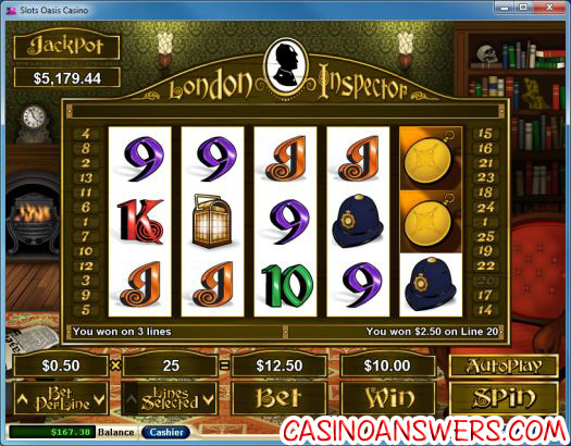 slots-oasis-blog-friday-2
