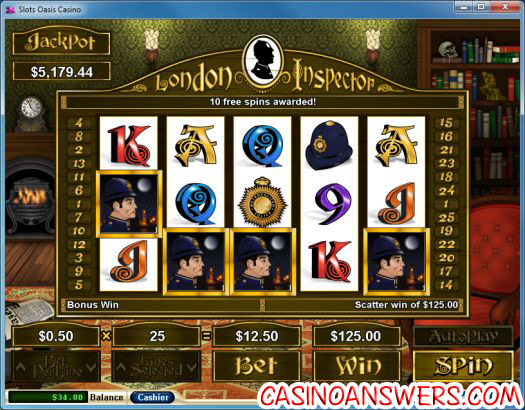 slots-oasis-blog-friday-3
