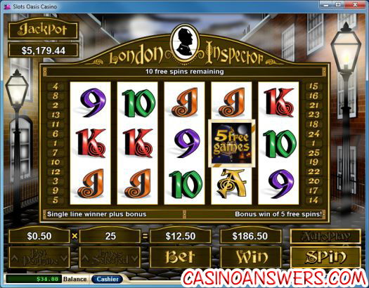slots-oasis-blog-friday-4