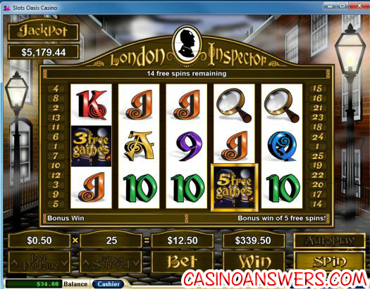 slots-oasis-blog-friday-5