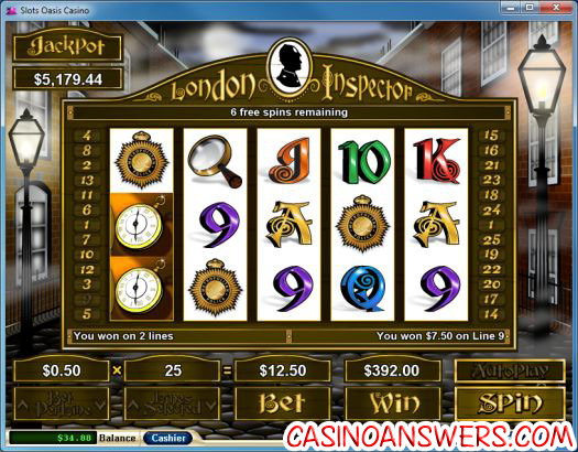slots-oasis-blog-friday-6