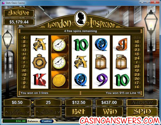 slots-oasis-blog-friday-7