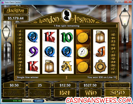 slots-oasis-blog-friday-8
