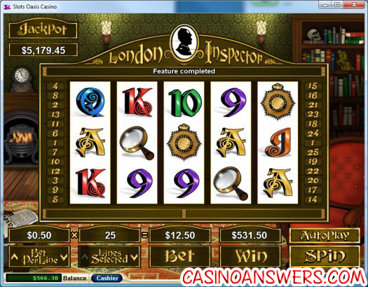 slots-oasis-blog-friday-9