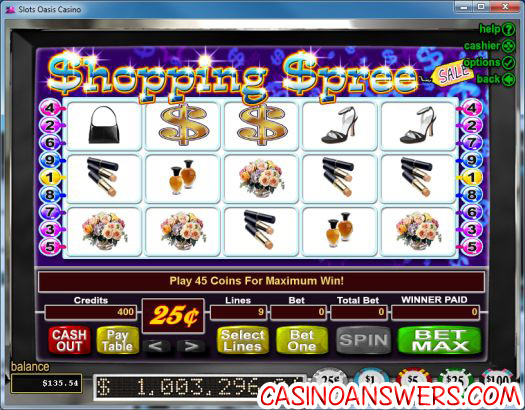 slots-oasis-casino-8-1
