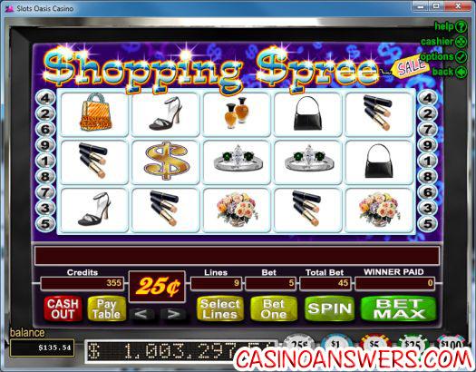 slots-oasis-casino-8-2