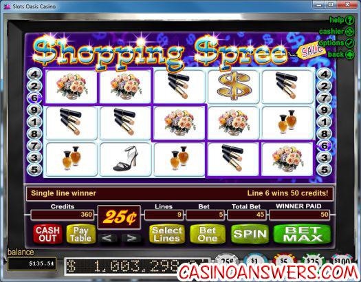slots-oasis-casino-8-3