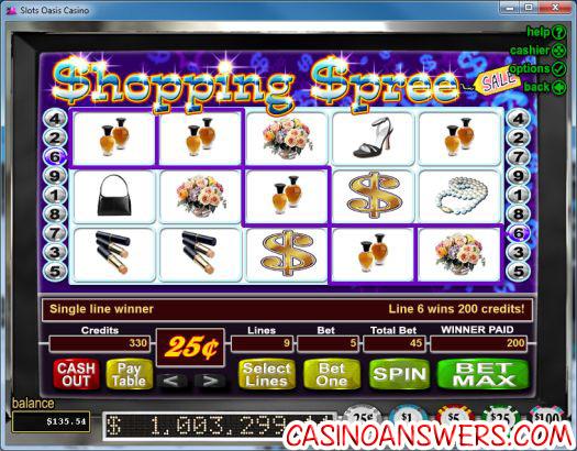 slots-oasis-casino-8-5