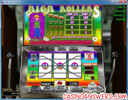 slots-oasis-casino-blog-10-1