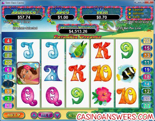 slots-oasis-casino-blog-10-2