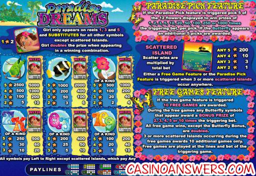 slots-oasis-casino-blog-10-3