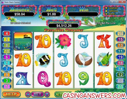 slots-oasis-casino-blog-10-4