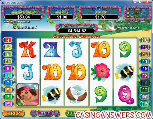 slots-oasis-casino-blog-10-7