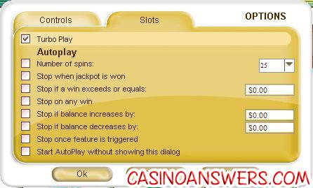 slots-oasis-casino-blog-10-8
