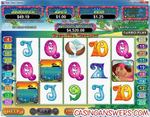 slots-oasis-casino-blog-10-9