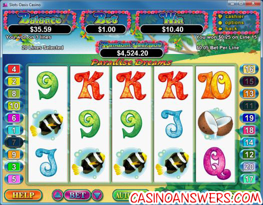 slots-oasis-casino-blog-10-9b