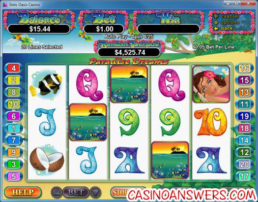 slots-oasis-casino-blog-10-9c
