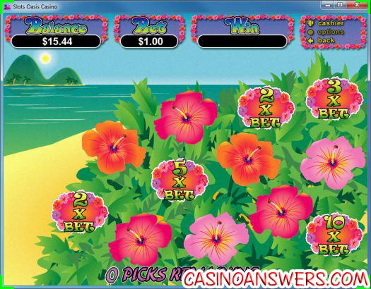 slots-oasis-casino-blog-10-e