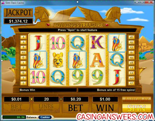 slots-oasis-casino-blog-10-f