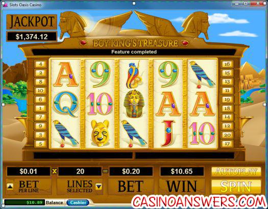 slots-oasis-casino-blog-10-g