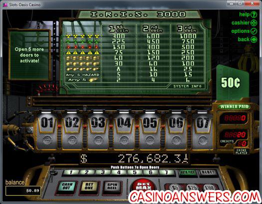 slots-oasis-casino-blog-10-h