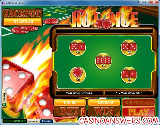 slots-oasis-casino-blog-7-1