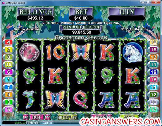 slots-oasis-casino-blog-7-2