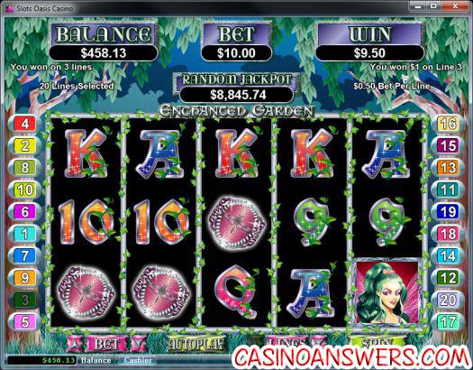 slots-oasis-casino-blog-7-3